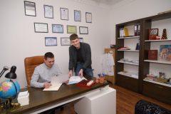 Реабилитация в Кишинёве для наркозависимых