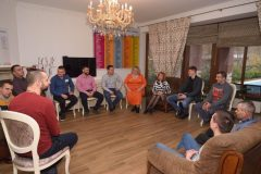 Реабилитация для наркозависимых в Кишиневе