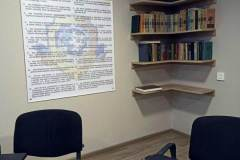 Реабилитация наркоманов в Баку