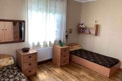 реабилитационный центр для алкоголиков в Украине