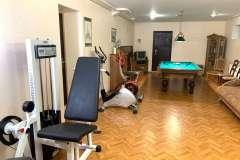 лечение для наркозависимых в Украине
