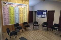 Реабилитация наркоманов в Азербайджане