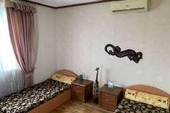 реабилитационный центр игроманов в Украине